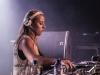 DJ Mystica