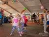 Kinder Dance event