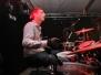 Katwijk Talent Night