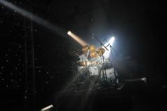 Drums-tijdens-de-vrienden