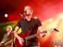 NZF17 Vrienden van Katwijk live