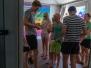 NZF18 Kinder Bingo