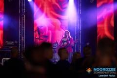 NZF19 Vrienden van Katwijk Live