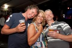 Vrienden van Katwijk 2012