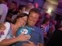 Vrienden van Katwijk Live