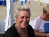 160730 NZF vrijwilligers - 2 van 59