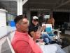 160730 NZF vrijwilligers - 9 van 59