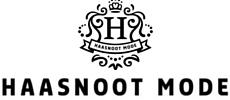 Haasnoot mode