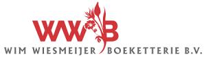 WWB_Logo_rgb_XL_450x126-300x84