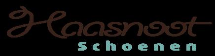 haasnootschoenen_logo_web_1