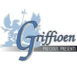 logo Griffioen