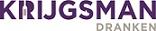 logo Krijgsman