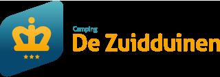 logo-dezuidduinen