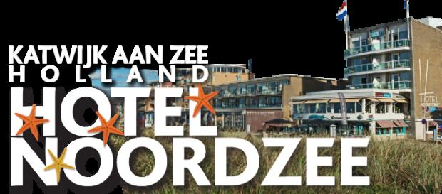 logo-hotel noordzee