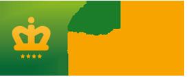logo-koningshofgroep