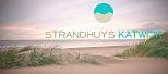 logo strandhuys