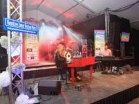Noordzee Zomerfestival van start