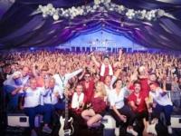 Meer dan geslaagde 16de editie Noordzee Zomerfestival 2019